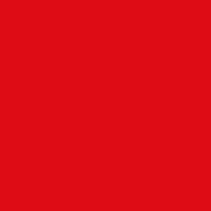 Farbkreis Rot