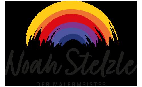 Maler Stelzle